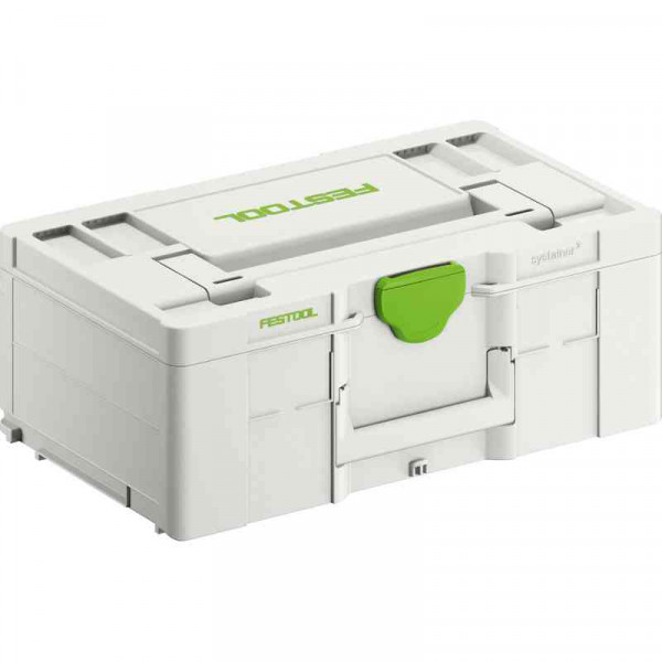 Festool Systainer SYS3 L 187 - 204847
