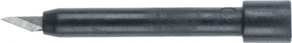 KWB Reservemesjes voor knutsel-penmes - 023710