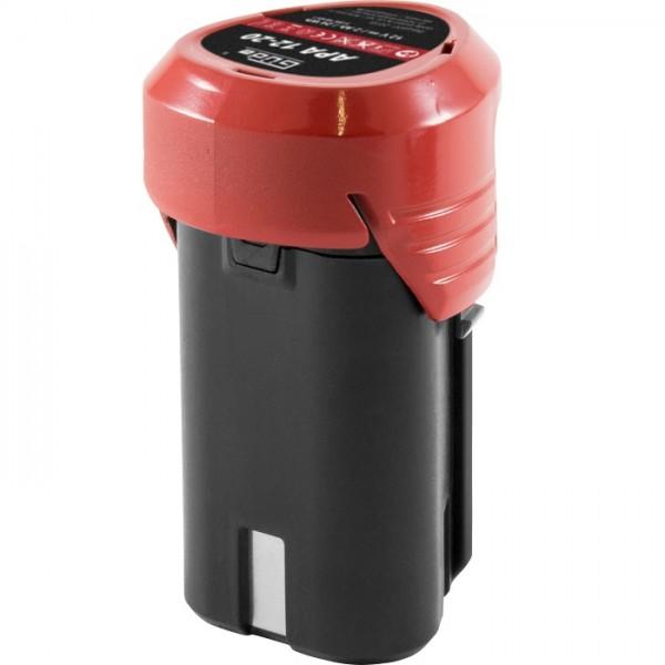 Güde Batterie APA 12-20 - 58806
