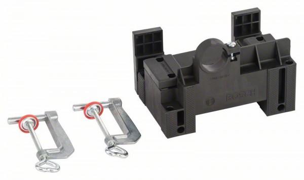Bosch Support de poncage