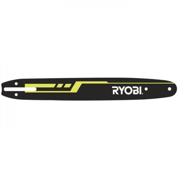Ryobi Zwaard 40 cm voor RCS2340 - RAC249