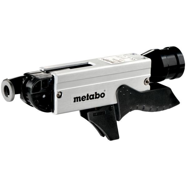Metabo Schrauber-Magazin SM 5-55 - 631618000