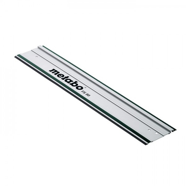 Metabo Rail de guidage FS 80 - 629010000