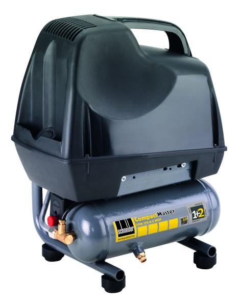 Schneider Kompressor CPM 170-8-2 WOF - 1121020051