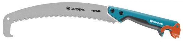 Gardena Combisystem Gartensäge 300 P gebogen