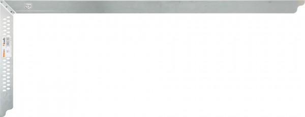 KWB Edelstahl-Zimmermannswinkel - 069800
