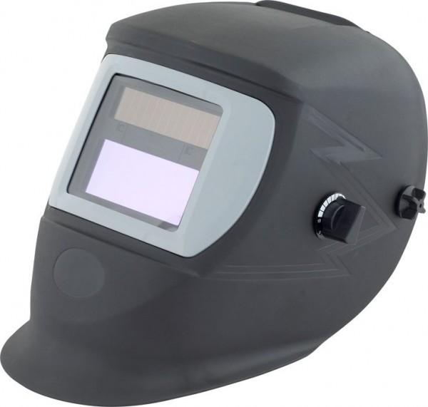 KWB Professionele lashelm, met automatisch lasfilter - 379400