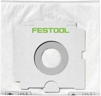 Festool SELFCLEAN filterzak SC FIS-CT 26/5 - 496187