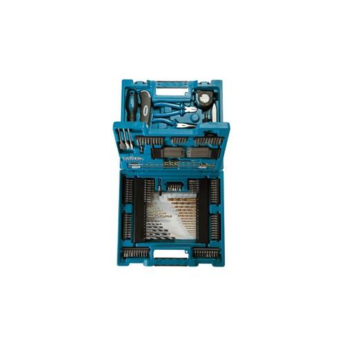 Makita Bohrer-Bit-Set 200tlg - D-37194