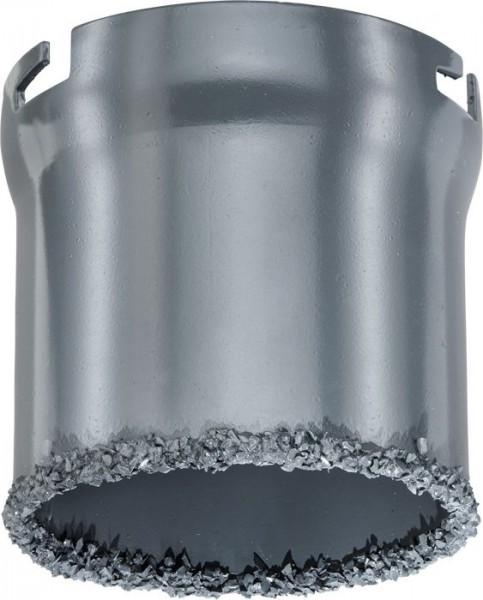 KWB Gatenzaag, met hard metaal bestrooid - 499427