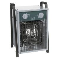 Einhell Elektrische ventilatorkachel (industriële) IH 3000 - 2338260