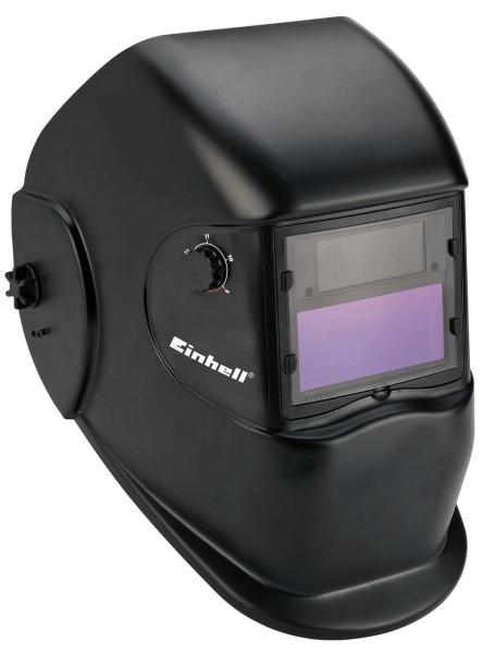Einhell Automatische lashelm 9-13 - 1584250