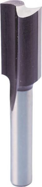 KWB Gleuffrees HSS - 750410