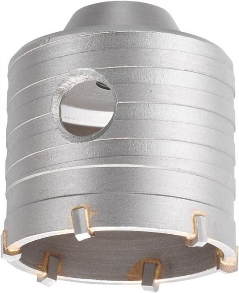 KWB Holle boorkroon HARDMETAAL, ø 82 mm - 175180