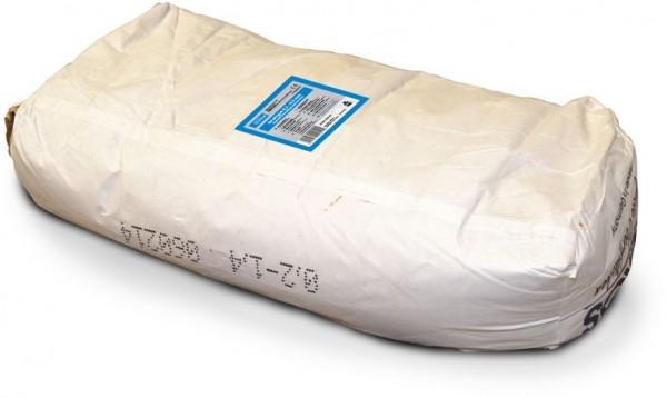 Güde Strahlgut 0,2 -1,4 mm 25 kg