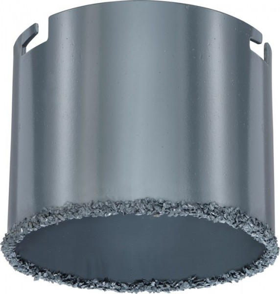 KWB Gatenzaag, met hard metaal bestrooid - 499438