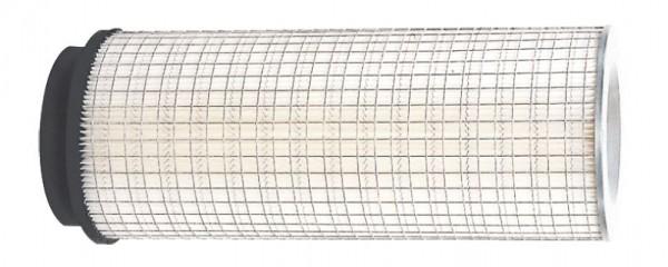Metabo Cartouche de filtre SPA 2002
