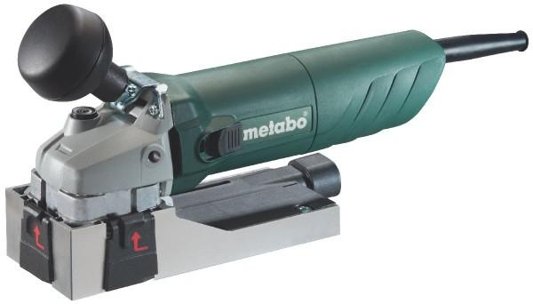 Metabo Fraiseuses à bois LF 724 S, 710 W - 60072400