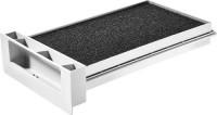 Festool  Filtre pour liquides NF-CT MINI/MIDI-2 - 204202