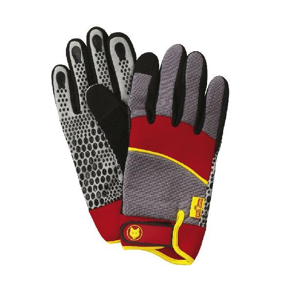 Wolf Garten Geräte-Handschuh GH-M 10