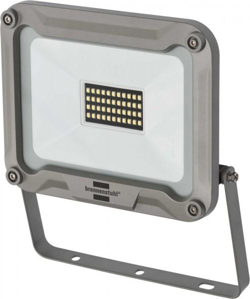 Brennenstuhl Faro LED JARO 3000, 2930lm, 30W, IP65 - 1171250331