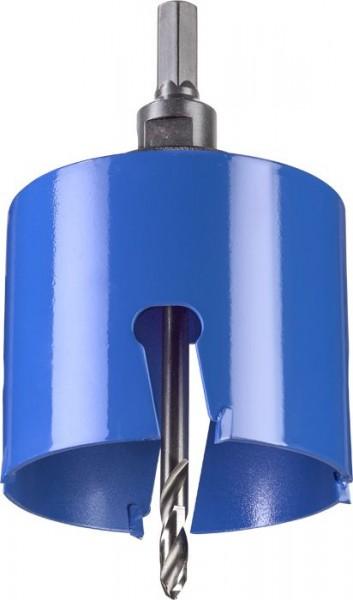 KWB Met hardmetaal versterkte gatenzagen, ø 80 mm - 499181