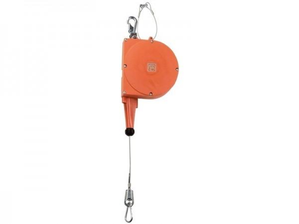 Fein Balancer bis 9 kg Traglast - 90801027000