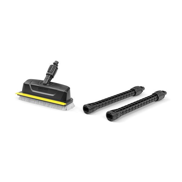 Kärcher Powerschrubber Flächenreiniger PS 30 - 26441230