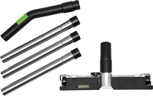 Festool Kit de nettoyage pour sols D 36 BD 370 RS-Plus - 203432