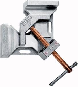 Bessey Metalen hoekspanner WSM12