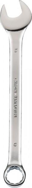 KWB Steek-ringsleutel - 460206