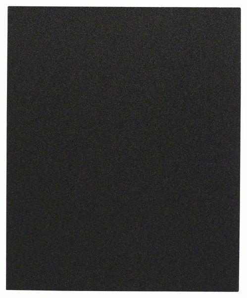 Bosch Schleifblatt, 230 x 280 mm, 60, für Metall