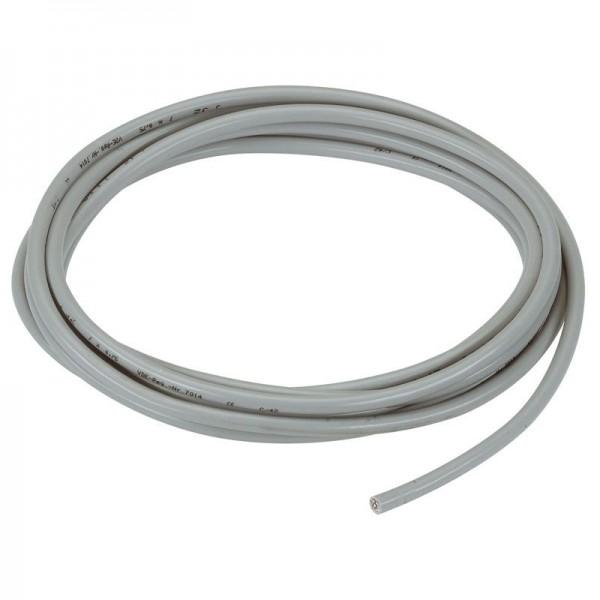 Gardena Cable de unión de 24 V - 01280-20