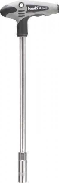 KWB Schroevendraaier met T-greep - 689510