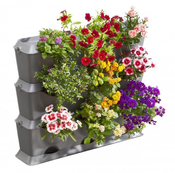 Gardena NatureUp! Basis Set Vertikal - 13150-20