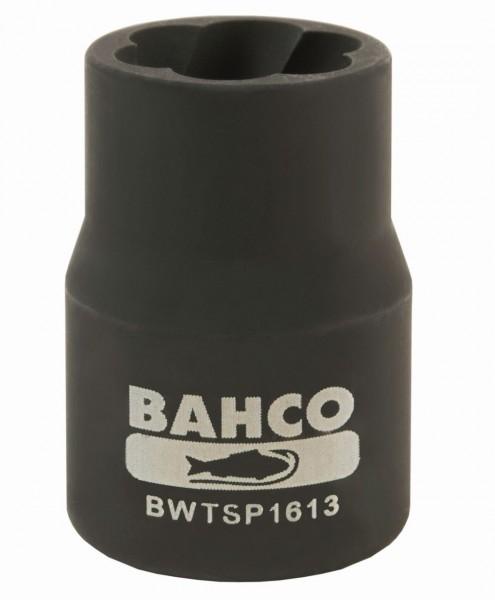 Bahco Bussole per dadi danneggiati e dadi ruote - BWTSP1627