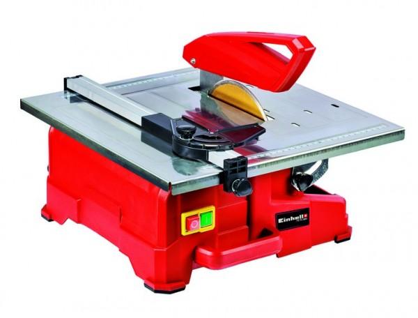 Einhell Tegelsnijmachine TC-TC 800 - 4301185