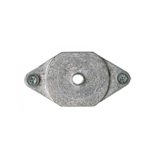 Metabo Guide de copiage 11 mm- 63010600