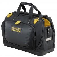 Stanley Gereedschapstas Fatmax Quick Access - FMST1-80147
