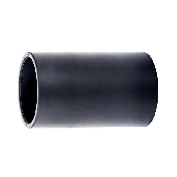 Metabo Manguito de empalme Ø 58 mm, para la aspiración (631365000)