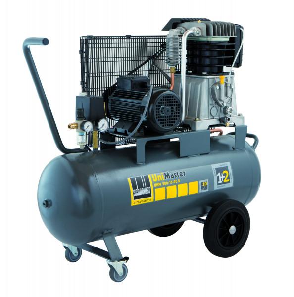 Schneider Kompressor UNM 580-15-90 D - 1121560008