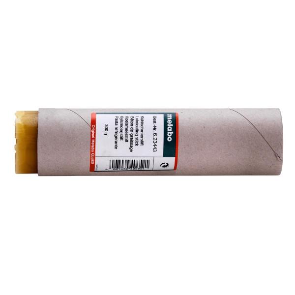 Metabo Varilla lubricante refrigeradora para el tratamiento del metal (623443000)