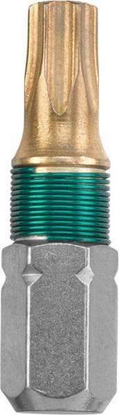 KWB DIAMANT bits, 25 mm, T 40 - 126240
