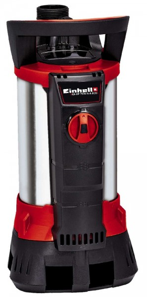 Einhell Vuilwaterpomp GE-DP 7935 N-A ECO - 4171460