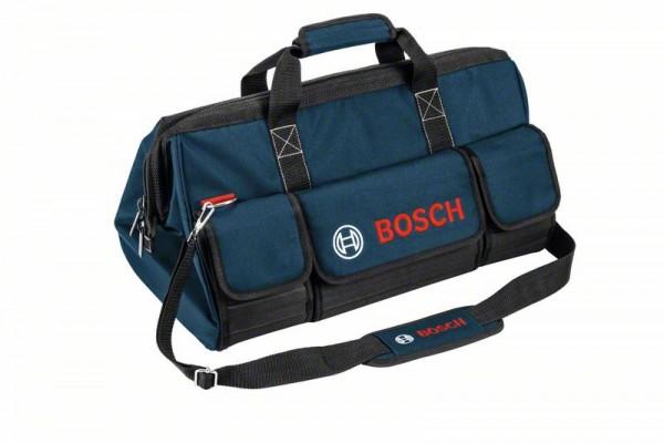Bosch Professional Handwerkertasche, mittel
