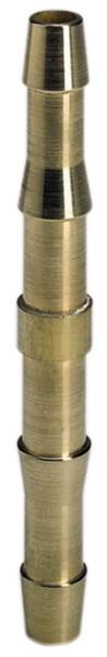 Einhell Attacco rapido per tubi Ø 0,6 mm