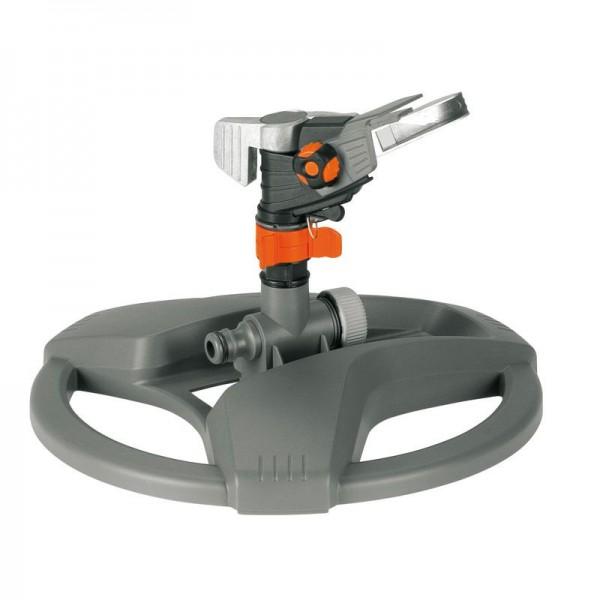 Gardena Aspersor de impacto, circular y sectorial Premium - 08135-20
