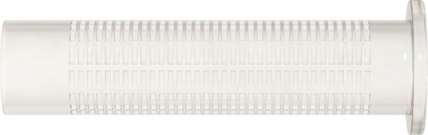 TOX Manicotto filtrante Liquix Sleeve 20x85mm, 20 pezzi - 8460078