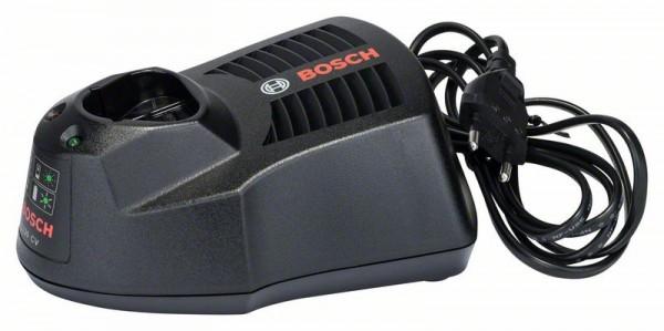 Bosch Schnellladegerät Li-Ion AL 1130 CV, 30 min, 3 A, 230 V, EU