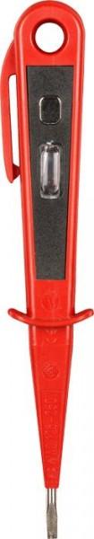 KWB Spanningzoeker VDE, 3,8 x 190 mm - 143200
